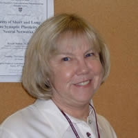 Profile photo of Deborah Nelson, expert at University of Chicago