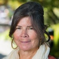 Profile photo of Deborah O'Connor, expert at University of British Columbia