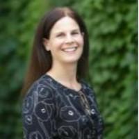 Deborah Powell, University of Guelph