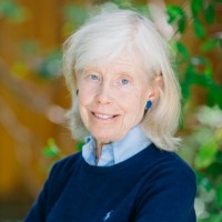 Profile photo of Deborah L. Rhode, expert at Stanford University