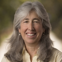 Profile photo of Deborah A. Sivas, expert at Stanford University