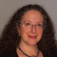 Profile photo of Deborah Spitz, expert at University of Chicago