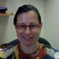 Profile photo of Deborah Tolman, expert at Graduate Center of the City University of New York
