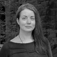 Profile Photo of Deborah Vischak