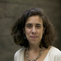 Profile photo of Deborah Yashar, expert at Princeton University