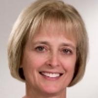 Profile photo of Debra DaRosa, expert at Northwestern University