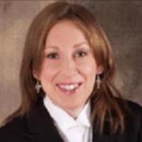 Profile photo of Debra-Nicole Huber, expert at University of Massachusetts Lowell