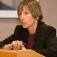 Profile photo of Debra Satz, expert at Stanford University