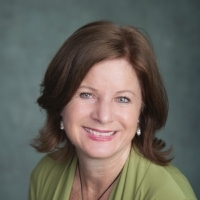 Profile photo of Debra Sheets, expert at University of Victoria