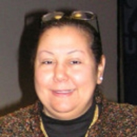 Profile photo of Deina Abdelkader, expert at University of Massachusetts Lowell