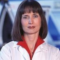 Profile photo of Deirdre R. Anglin, expert at University of Southern California