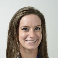 Profile photo of Deirdre Cloonan, expert at University of Bridgeport