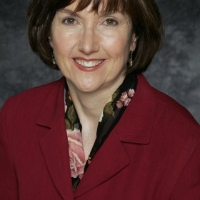Profile photo of Delores Conway, expert at University of Southern California