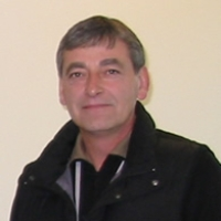 Profile photo of Delsworth Harnish, expert at McMaster University
