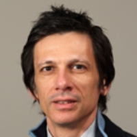 Profile photo of Demetrios Vakratsas, expert at McGill University