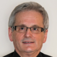 Profile photo of Denis Groleau, expert at Université de Sherbrooke