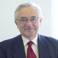 Profile photo of Denis Stairs, expert at Dalhousie University