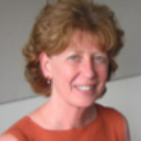 Profile photo of Denise Burnette, expert at Columbia University