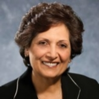 Profile photo of Denise J. Estafan, expert at New York University