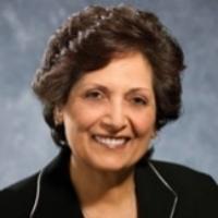 Denise J. Estafan, New York University