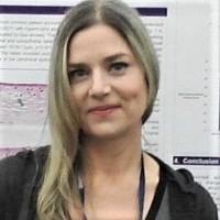 Profile photo of Denise Hileeto, expert at University of Waterloo