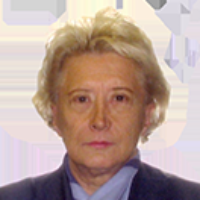 Profile photo of Denise Lussier, expert at McGill University