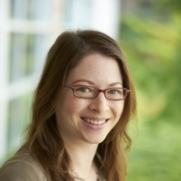 Profile photo of Denise Marigold, expert at University of Waterloo