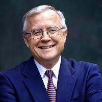 Profile photo of Dennis A. Calfee, expert at University of Florida