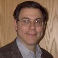 Profile photo of Dennis W. Carlton, expert at University of Chicago