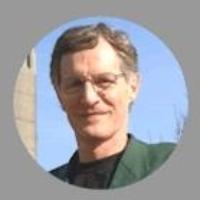 Profile photo of Dennis Danielson, expert at University of British Columbia