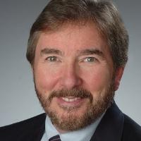 Profile photo of Dennis Deninger, expert at Syracuse University