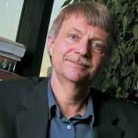 Profile photo of Dennis Freeman, expert at Massachusetts Institute of Technology
