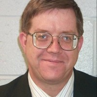 Profile Photo of Dennis Hilliard