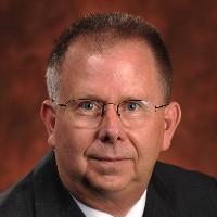 Profile photo of Dennis Hoffman, expert at Arizona State University