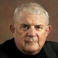 Profile Photo of Dennis J. Hutchinson
