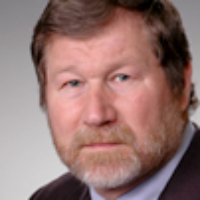 Profile photo of Dennis R. Laker, expert at Widener University
