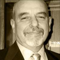 Profile photo of Dennis R. Maceri, expert at University of Southern California