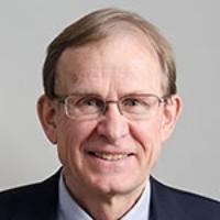 Profile photo of Dennis Miller, expert at Cornell University