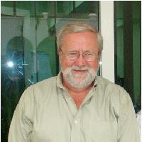 Profile photo of Dennis Mulcahy, expert at Memorial University of Newfoundland