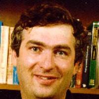 Profile photo of Dennis Nemeschansky, expert at University of Southern California