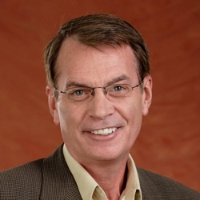 Profile photo of Dennis W. Rook, expert at University of Southern California