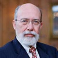 Profile photo of Dennis Spencer, expert at Yale University