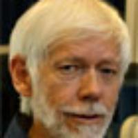Profile Photo of Dennis Vance