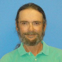 Profile photo of Dennis Walsh, expert at Middle Tennessee State University
