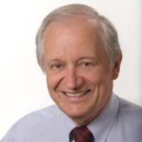 Profile photo of Derek R Boughner, expert at Western University