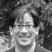 Profile photo of Derek Chang, expert at Cornell University