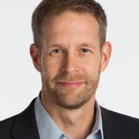 Derek Hyra, American University
