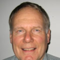 Profile photo of Derek Leaist, expert at St. Francis Xavier University