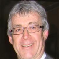 Profile photo of Derek Lobb, expert at McMaster University