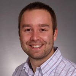 Profile Photo of Derek T. Robinson